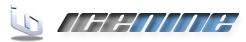 IceNine.eSports