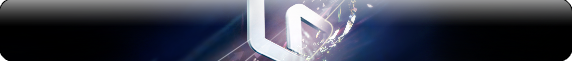icenine_banner_small.png
